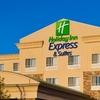 Holiday Inn Express & Suites Waukegan