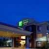 Holiday Inn Express Hotel & Suites Northville