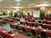 Holiday Inn Itasca