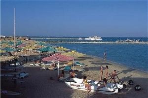 Holiday Inn Resort Safaga