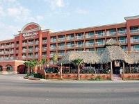 Holiday Inn Sunspree Galveston