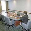 Holiday Inn Express Hotel & Suites Allen Park-Dearborn