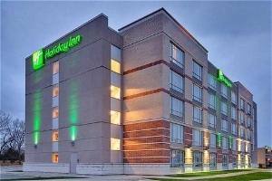 Holiday Inn Sarnia