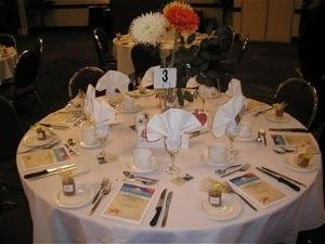 Holiday Inn Burlington Hotel & Conference Centre