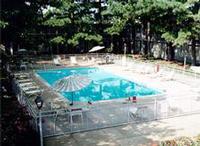Holiday Inn Express Huntsville