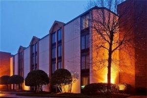 Holiday Inn Gainesville-Lanier Centre