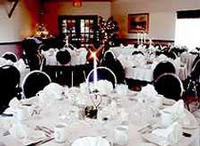 Holiday Inn Express Hotel & Suites Moncton