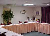 Holiday Inn Express Fairhope