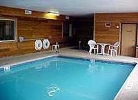 La Quinta Inn & Suites Henderson