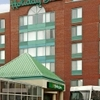 Holiday Inn Mississauga To W
