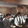 Holiday Inn Chicago - Elk Grove