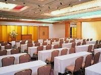 Holiday Inn Narita Tobu