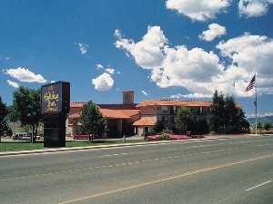Holiday Inn Express Mesa Verde