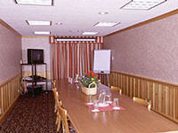 Holiday Inn Express And Suites - Elko