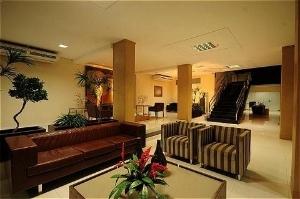 Holiday Inn Sao Luis