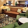Holiday Inn Express Abingdon, Va