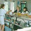 Ruskin Inn Tampa-Sun City Center