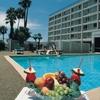 Holiday Inn at Universal Studios Hollywood