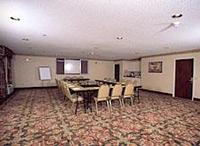 Holiday Inn Express Hotel & Suites Reidsville
