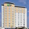 Holiday Inn Exp Ste Markham