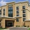 Holiday Inn & Suites Ann Arbor Univ Michigan Area