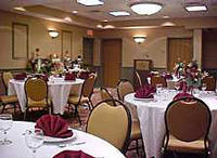 Holiday Inn Express Providence-Woonsocket