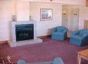 Legacy Inn and Suites Artesia