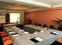 Holiday Inn Gc St Quentin En Y