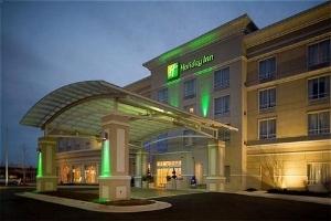 Holiday Inn Titusville Kennedy