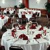 Holiday Inn Schenectady
