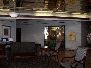 Prattville Inn