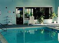 Holiday Inn Express Winchester