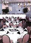 Holiday Inn Elmira - Riverview