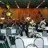 Holiday Inn Alexandria
