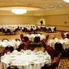 Holiday Inn St. Paul - I94 East - 3M Area