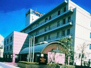 Holiday Inn Express Shin Kobe