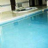 Holiday Inn Express Hotel & Suites Muncie