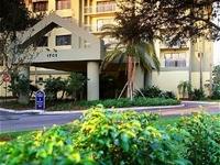 Holiday Inn Expste Plantation