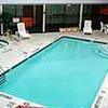 Holiday Inn Express Hotel & Suites Brighton