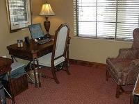 Holiday Inn Express Hotel & Suites Tulsa S. Broken Arrow