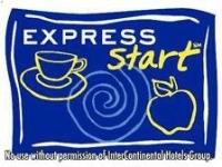 Holiday Inn Express Salida