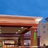 Holiday Inn Hotel & Suites Maple Grove Arbor Lakes
