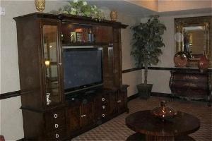 Holiday Inn Express & Suites Carrollton