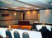 Holiday Inn Marietta