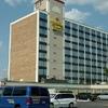 Holiday Inn Exp Dc Springfield