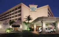 Holiday Inn Hobby Airport