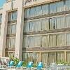 Holidy Inn Exp West Boca Raton