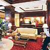 Holiday Inn Chantilly