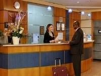 Express By Holiday Inn Paris