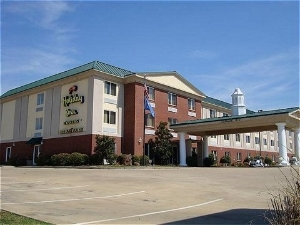 Holiday Inn Express Hotel & Suites Oxford